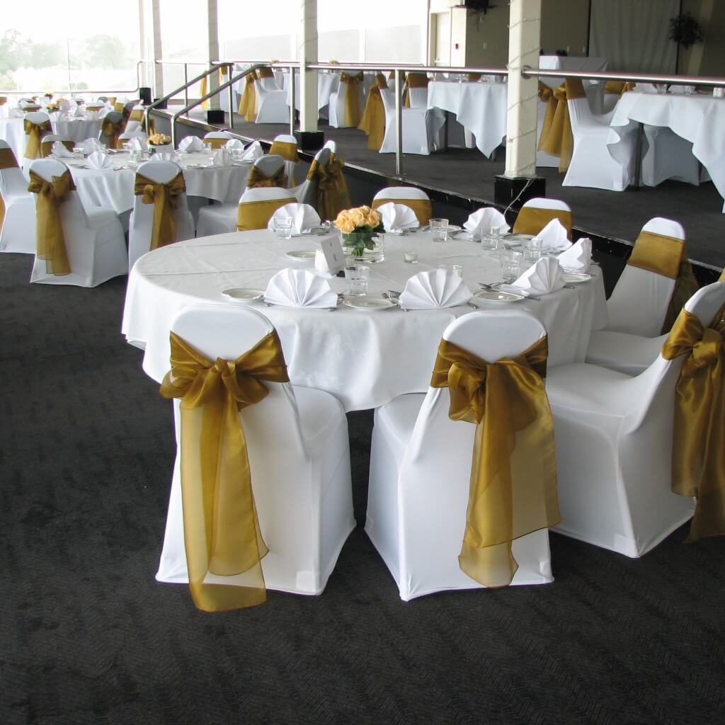 Covers Decoration Hire Chair Covers For Hire