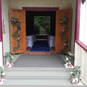 Wedding Ceremony Essentials
