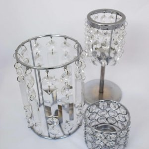 crystal jewel