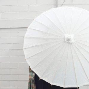 Parasols & Umbrellas