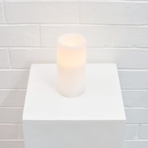 Candles LED