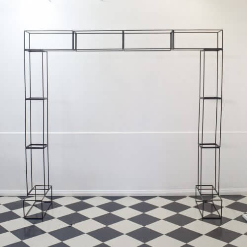 box arch 4