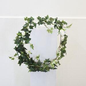 ivy garland